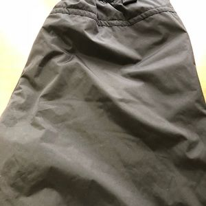 Hawke & Co Other - Hawke & Co ski pants men's size 2X NWT msrp $110